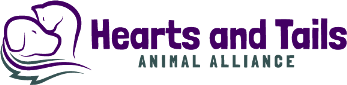 Hearts and Tails Animal Alliance